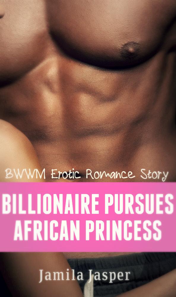 dark romance books billionaire pursues af princess
