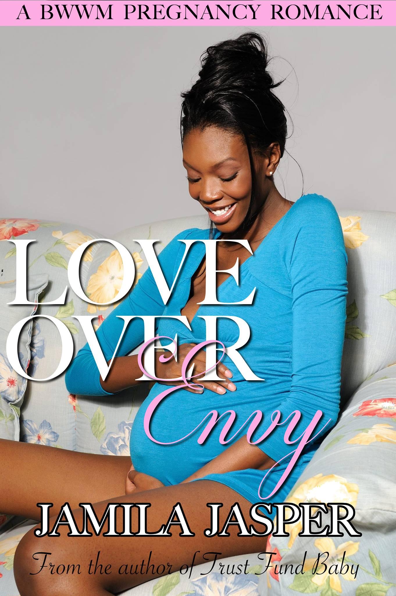 romance novel excerpts love over envy jamila jasper