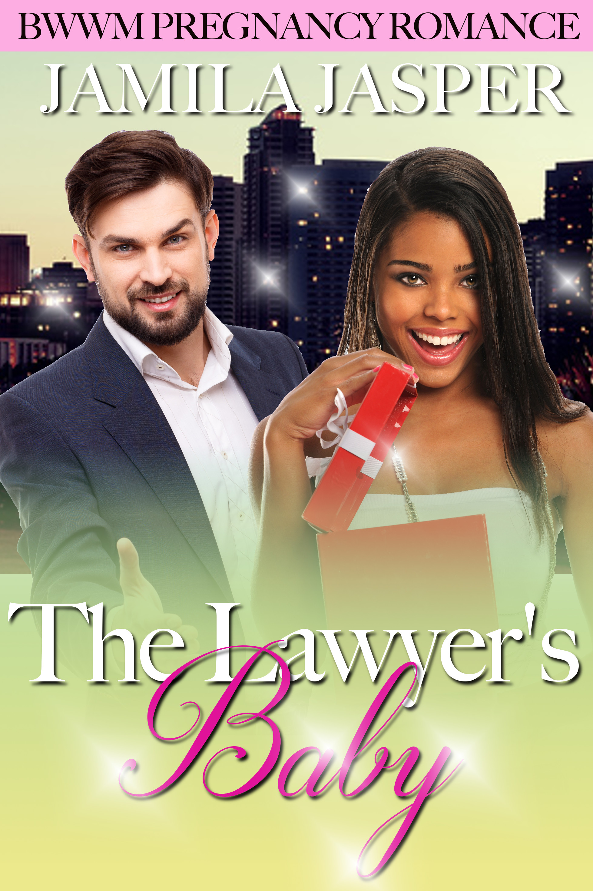 Romance Novel Excerpts The Lawyers Baby