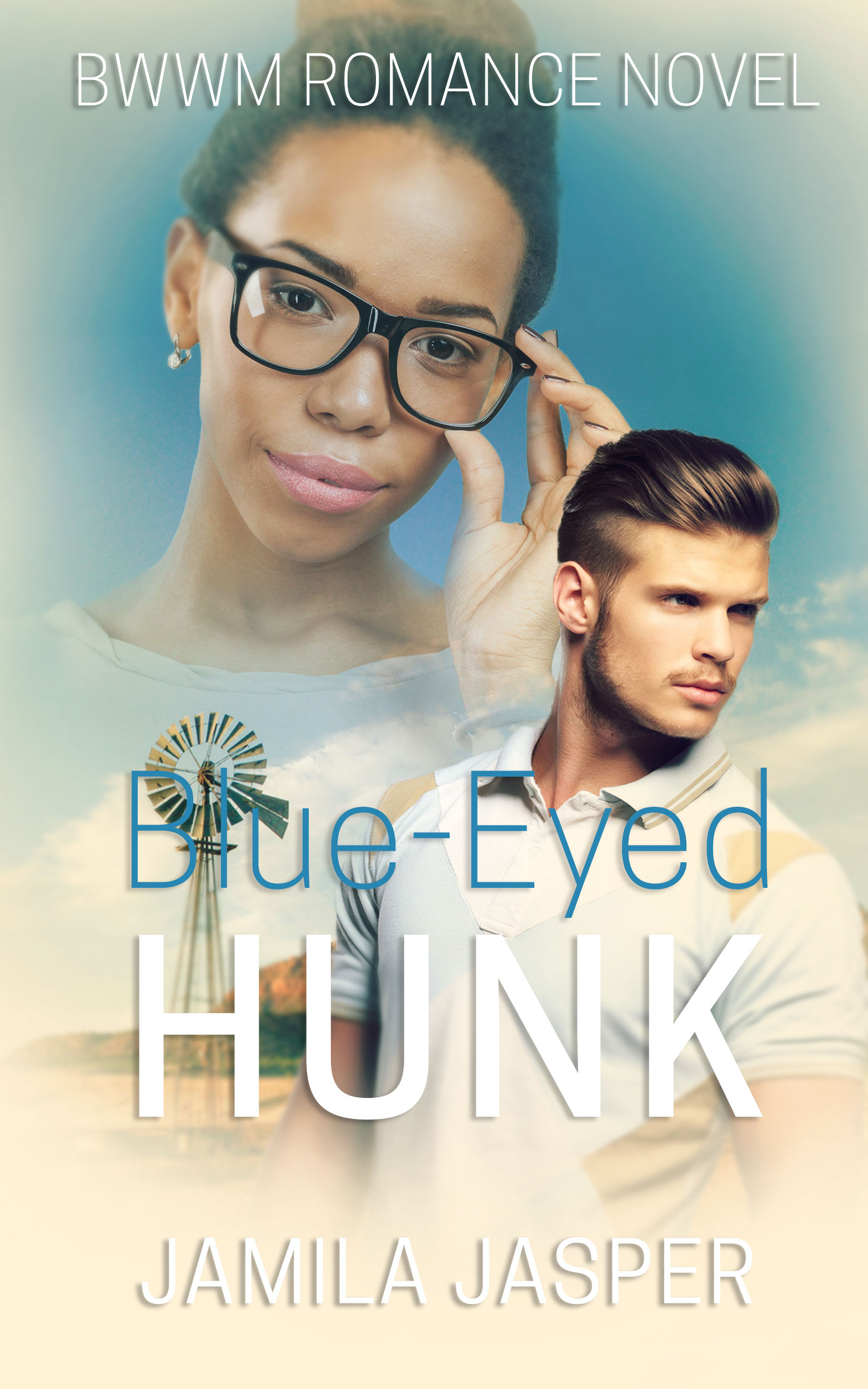 romance novel excerpts blue eyed hunk
