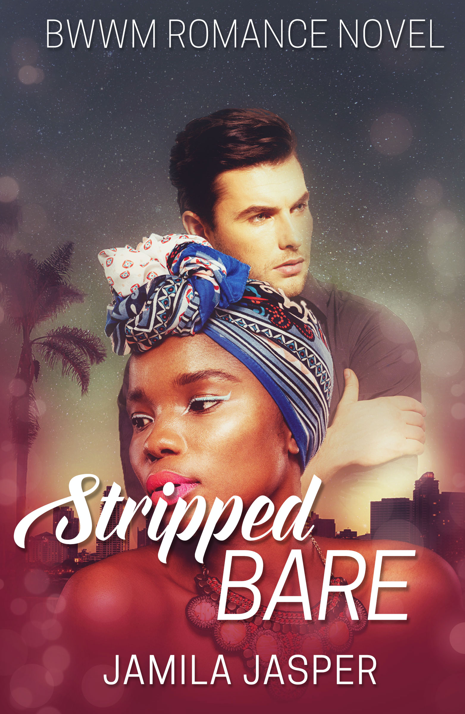 bwwm books stripped bare