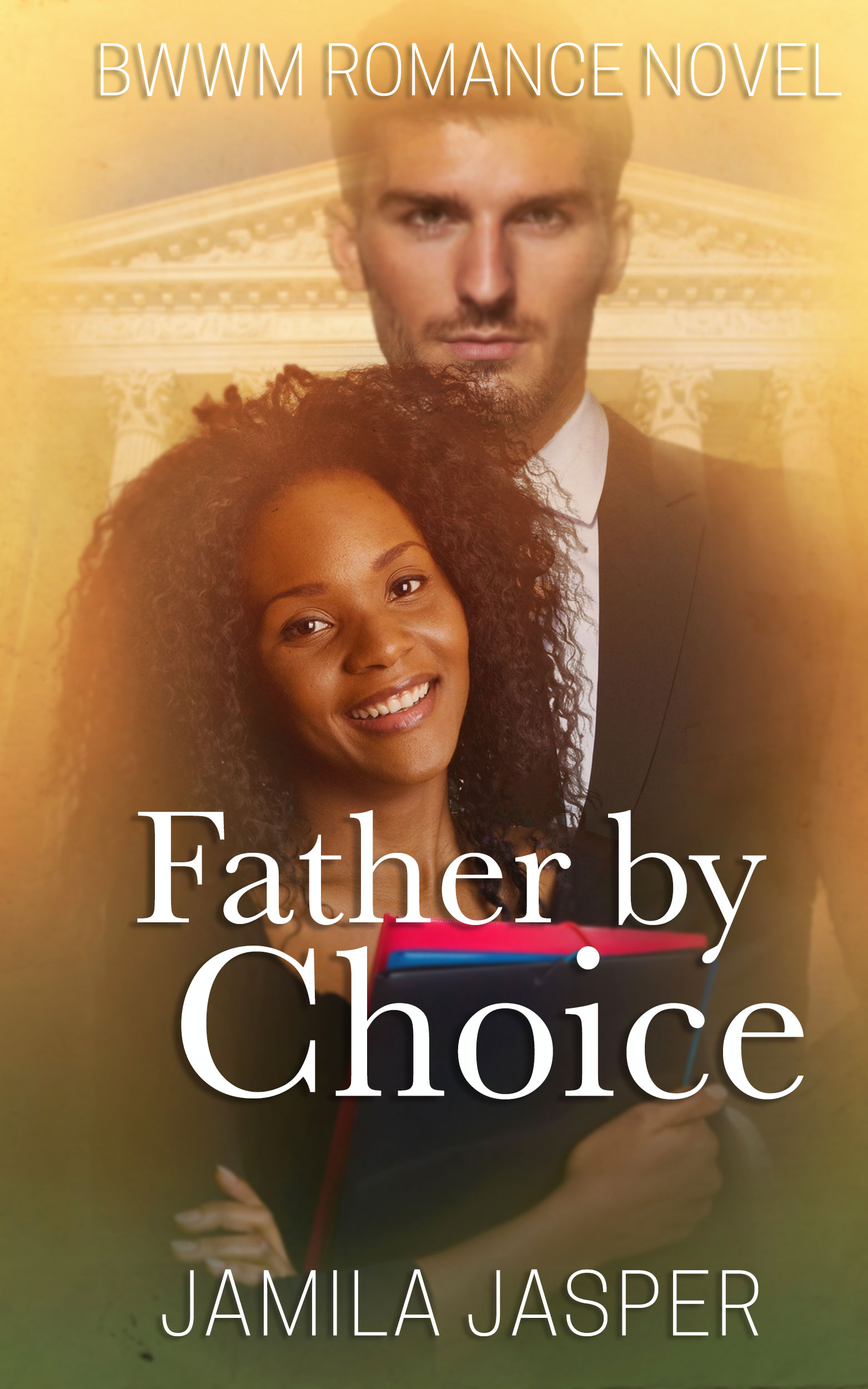 books similar to 50 shades of grey father by choice