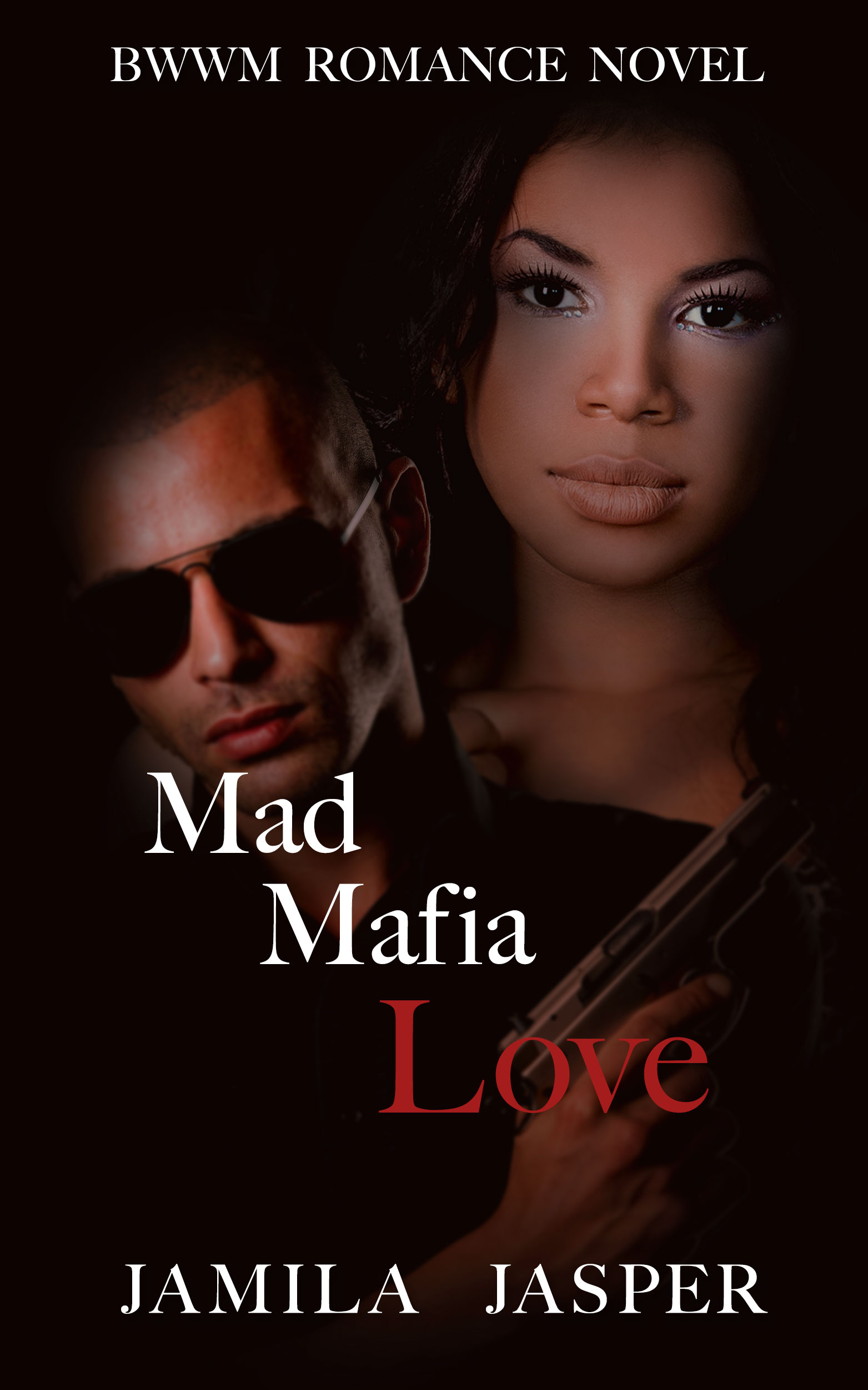 dark romance books mad mafia love jamila jasper