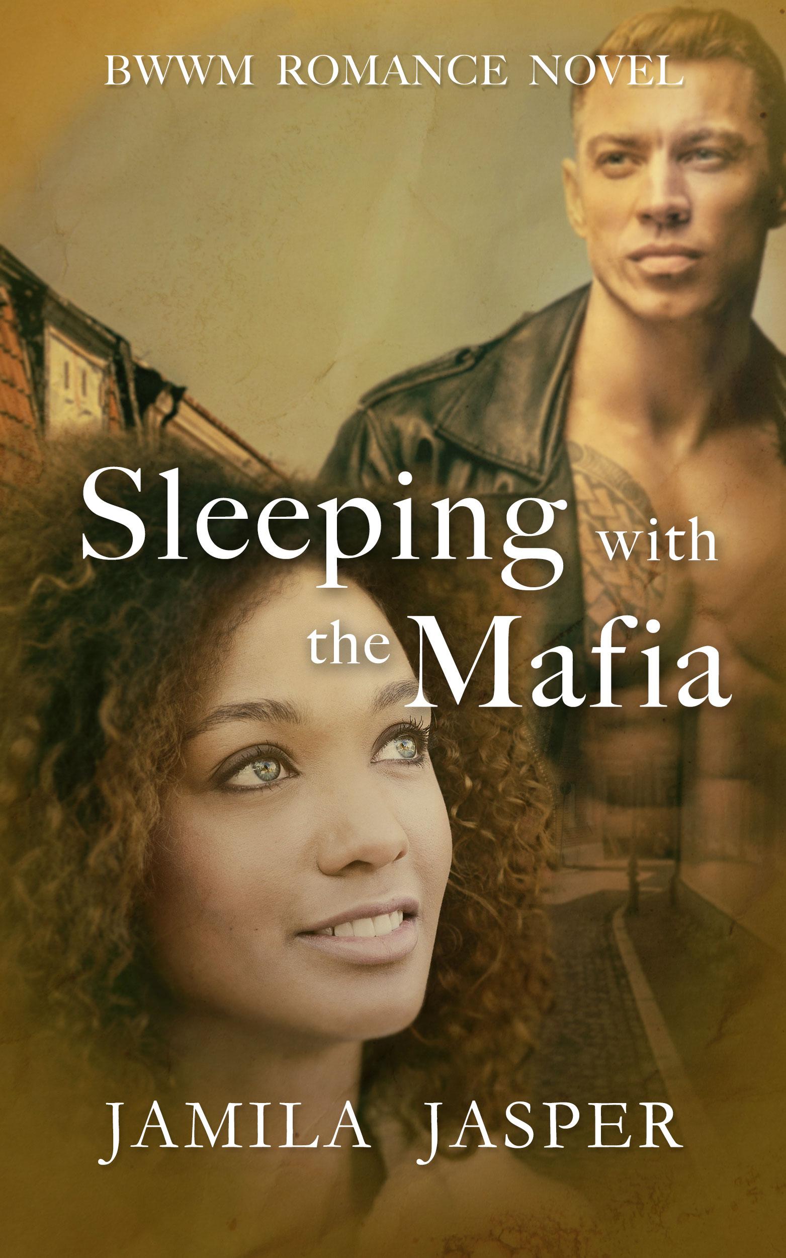 mafia swirl romance