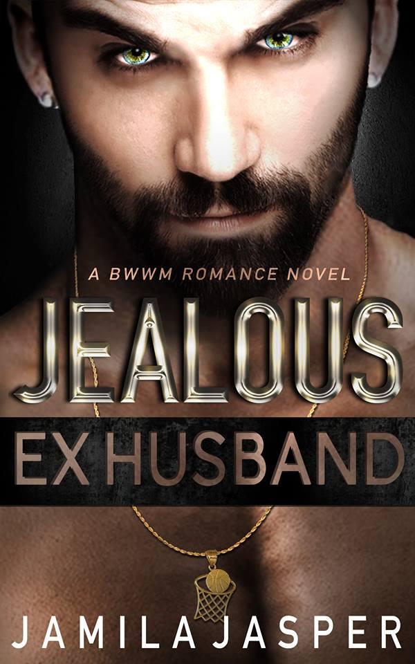 jealous ex husband wmbw interracial romance novel