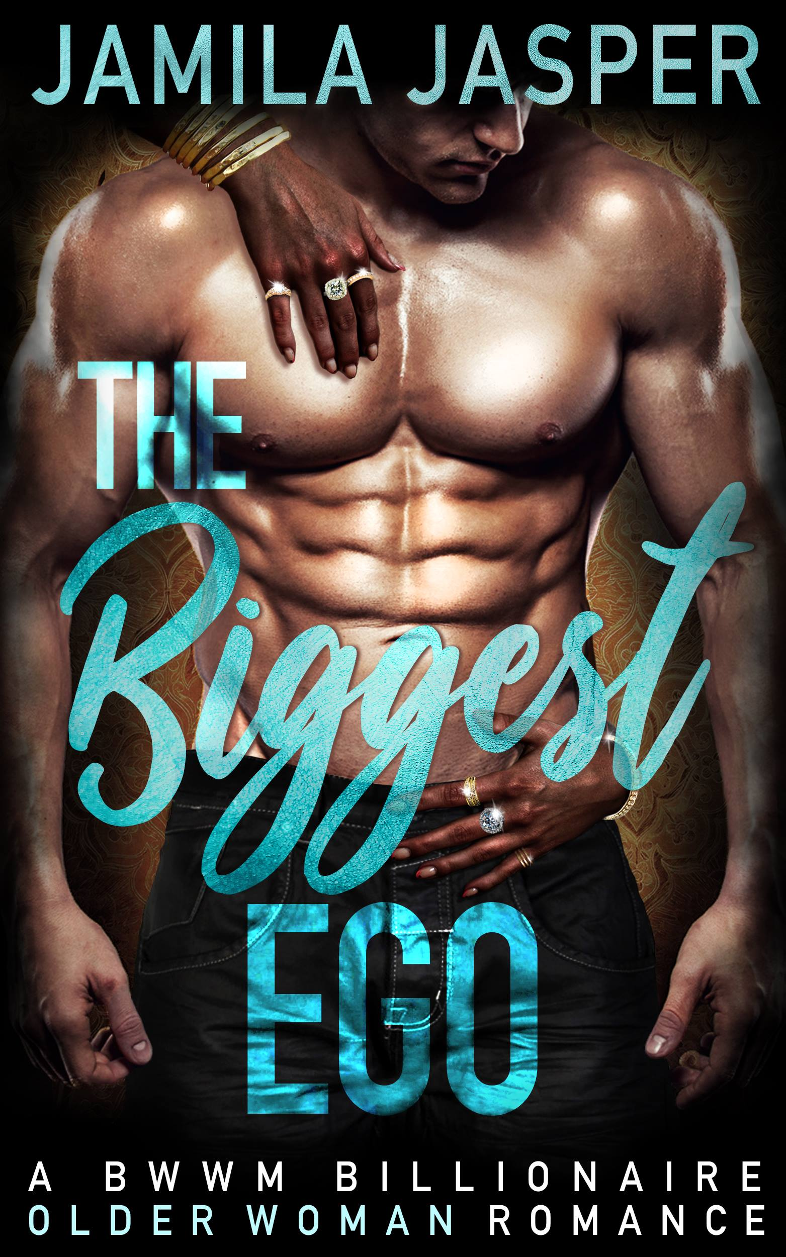 the biggest ego older woman interracial romance wmbw romance novels and bwwm interracial novellas