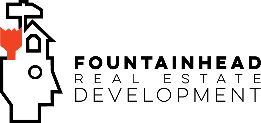 Fountainhead Real Estate Development