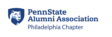 PSU Philadelphia Chapter