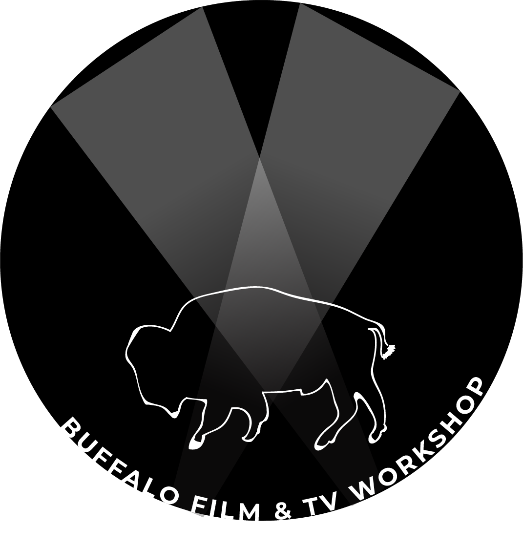 BUFFALO FILM & TV WORKSHOP