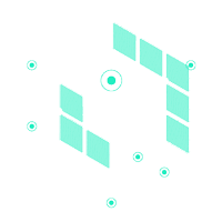 icon1.1.png