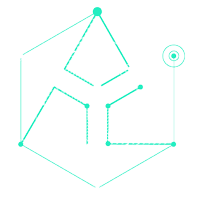 icon2.1.png