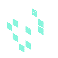 icon3.1.png
