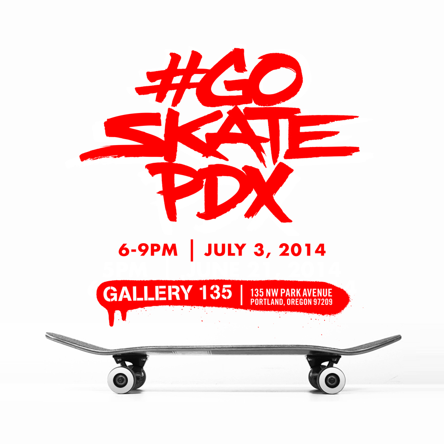 #GoSkatePDX-#Skateboarding-#Portland-#Oregon-#GoSkateboardingDay-21