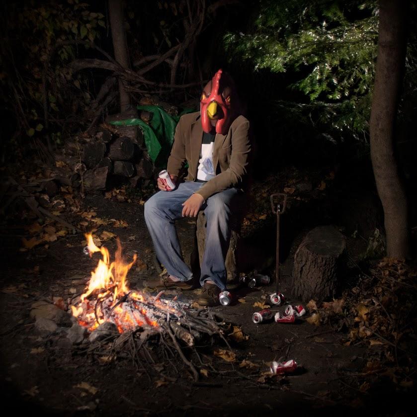 Brock_Campfire_