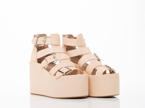 Jeffrey-Campbell-shoes-Achilles-(Natural)-010606