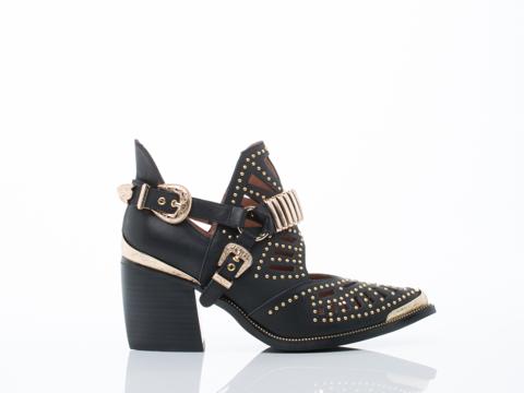 Jeffrey-Campbell-shoes-Calhoun-(Black-Gold)-010604