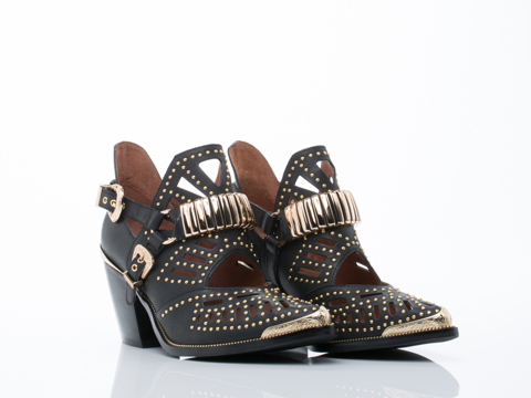 Jeffrey-Campbell-shoes-Calhoun-(Black-Gold)-010606