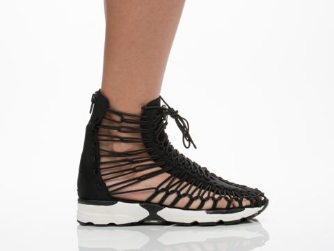 Jeffrey-Campbell-shoes-Lopsa-Hi-(Black-Neoprene-Combo)-010604