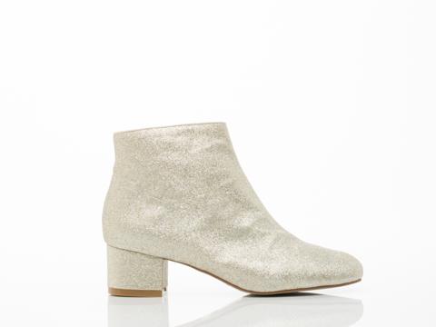 Jeffrey-Campbell-shoes-Mod-Pod-(Gold-Dust-Glitter)-010604