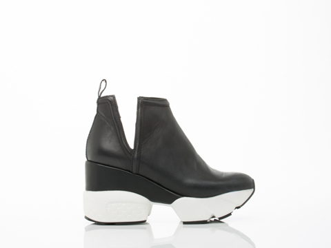 Jeffrey-Campbell-shoes-Oleary-Wedge-(Black)-010604