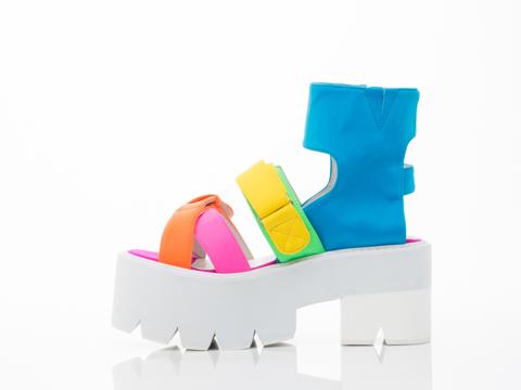 Jeffrey-Campbell-shoes-Sanday-(Neon-Multi-Neoprene-White)-010602