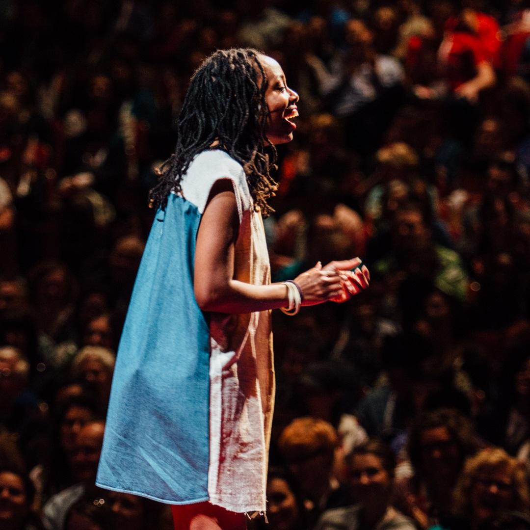 TEDxPDX_2016-Intisar Abioto