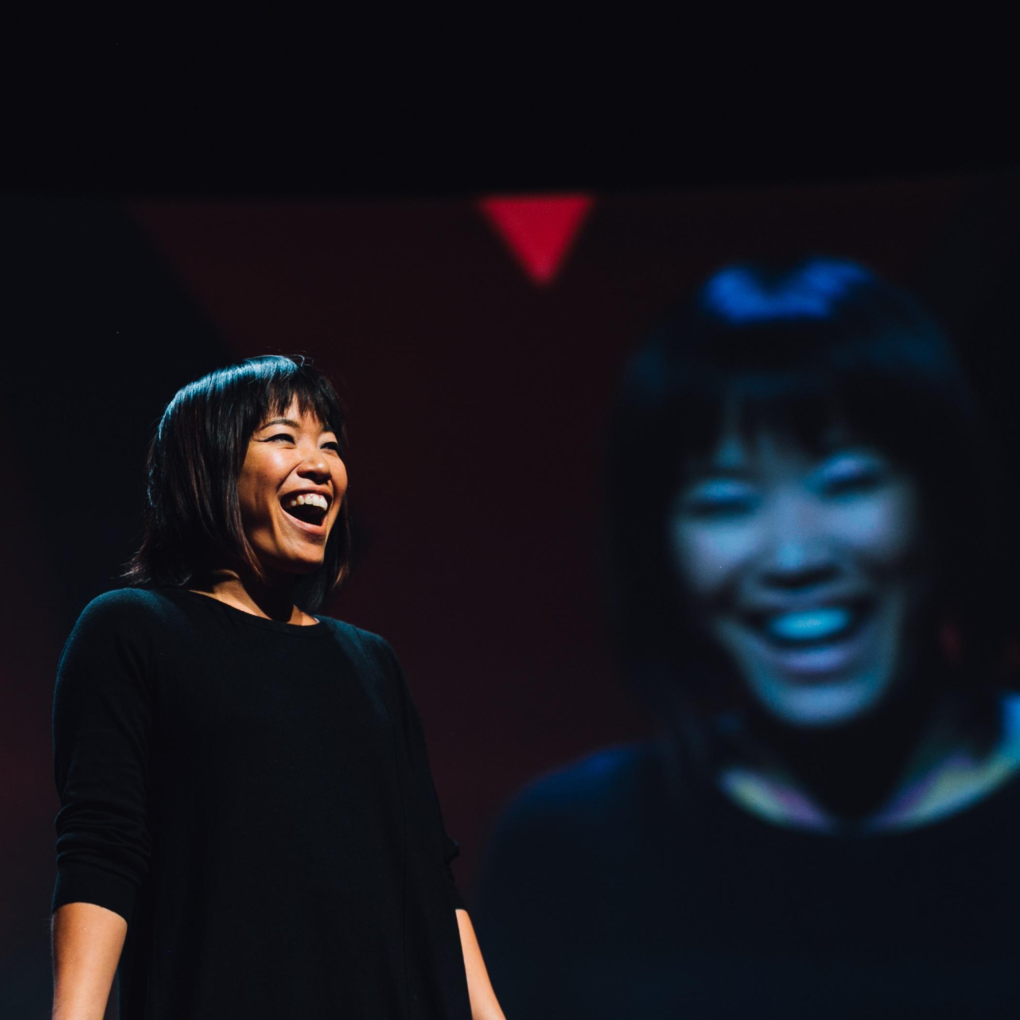 TEDxPDX_2016-Thaniya Keereepart