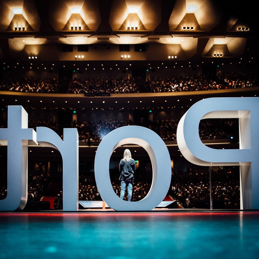 TEDxPDX_2016-Tracy Oseran