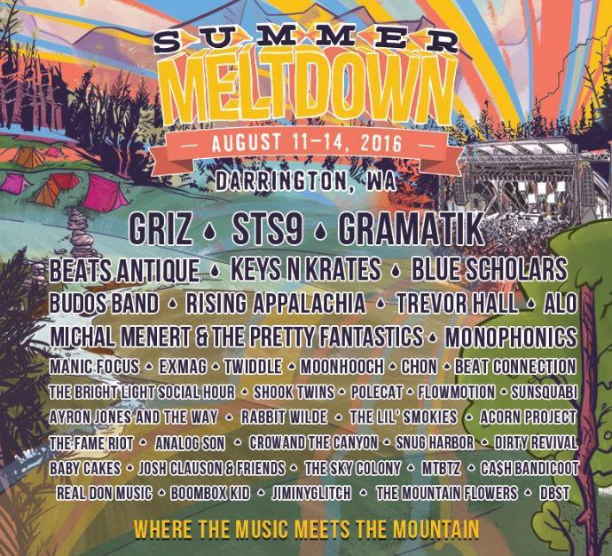 Summer-Meltdown-2016-full-lineup