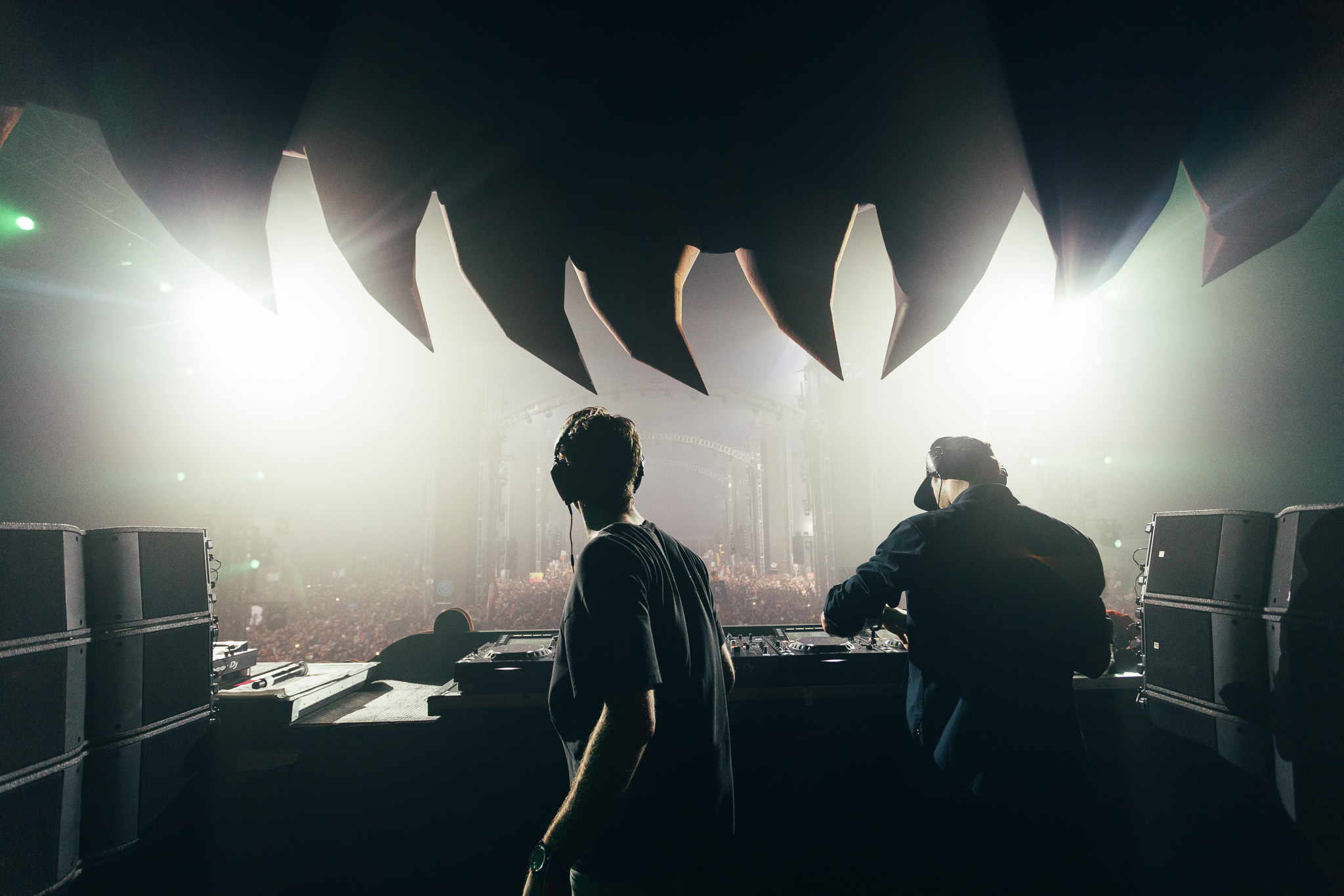 escapehalloween-117_chainsmokers