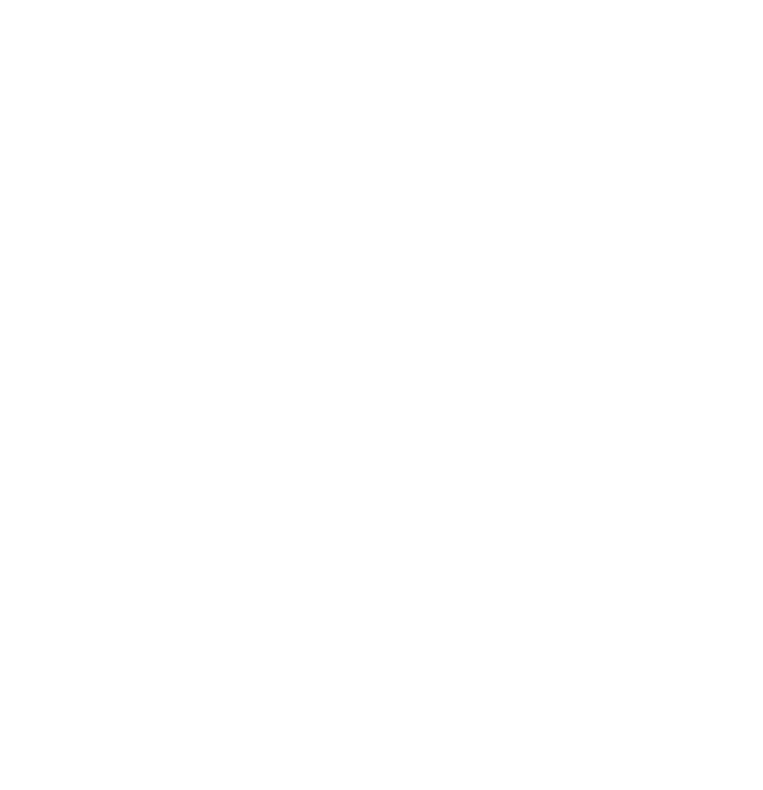 Midwest Canna Expos