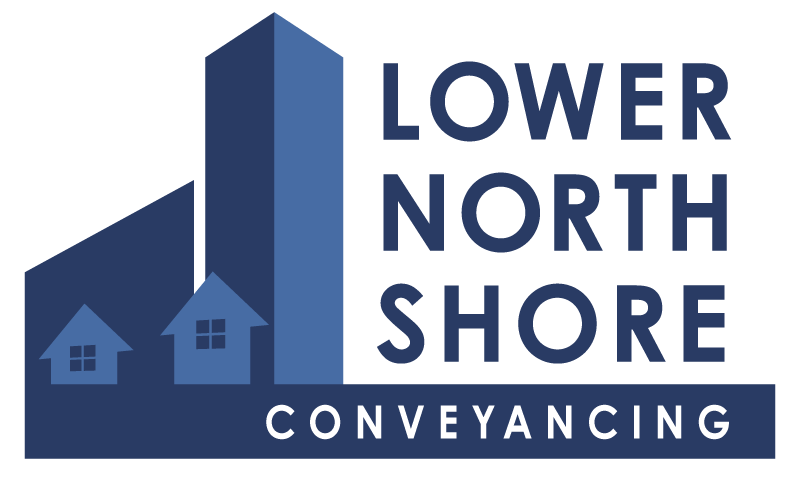 Lower North Shore Consulting
