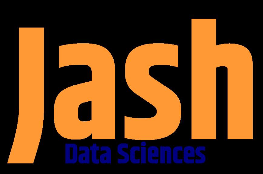 Jash Data Sciences — Fuzzy String Matching in Python