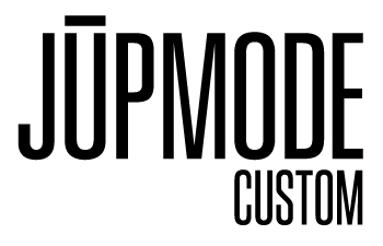 Jupmode | Custom T-Shirt Printing, Embroidery, and More Toledo, Ohio