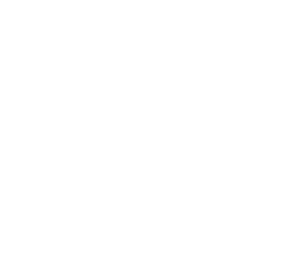 Piece it Together Design