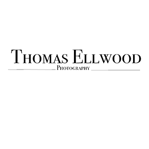 Thomas Ellwood Photography