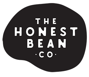 The Honest Bean Co.
