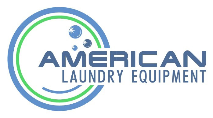 American Laundry Equipment | Commercial Coin-Op Sales & Service