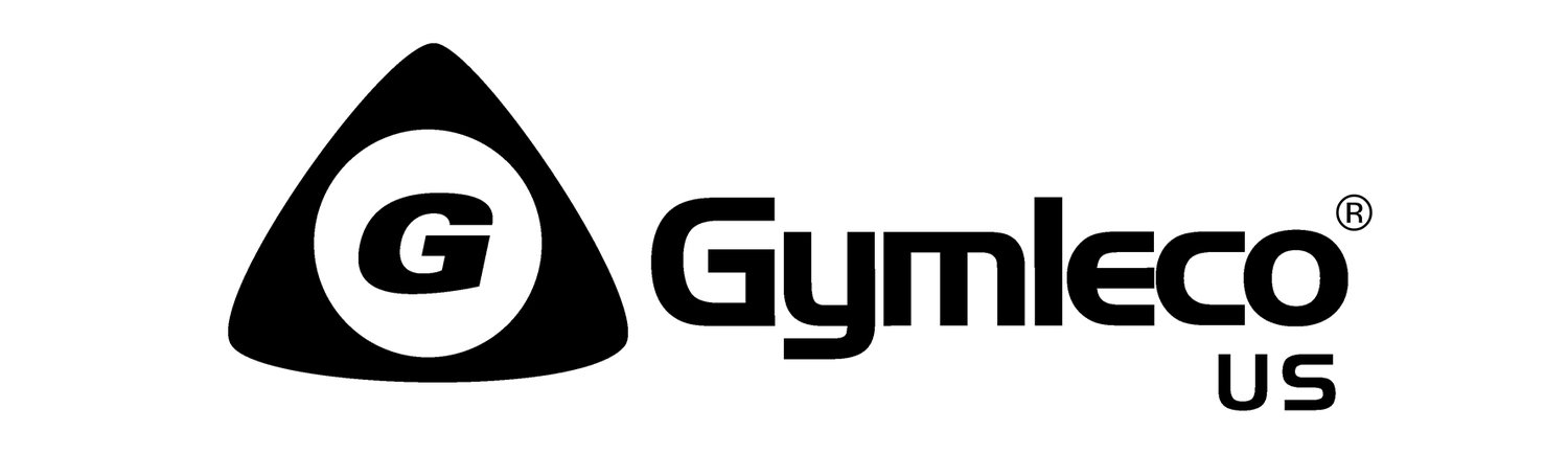Gym Equipment in Florida - Gymleco® USA