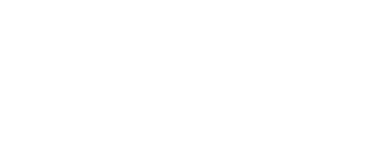 Garden State Auto Repair and Service