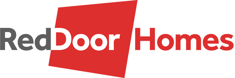 RedDoor Homes