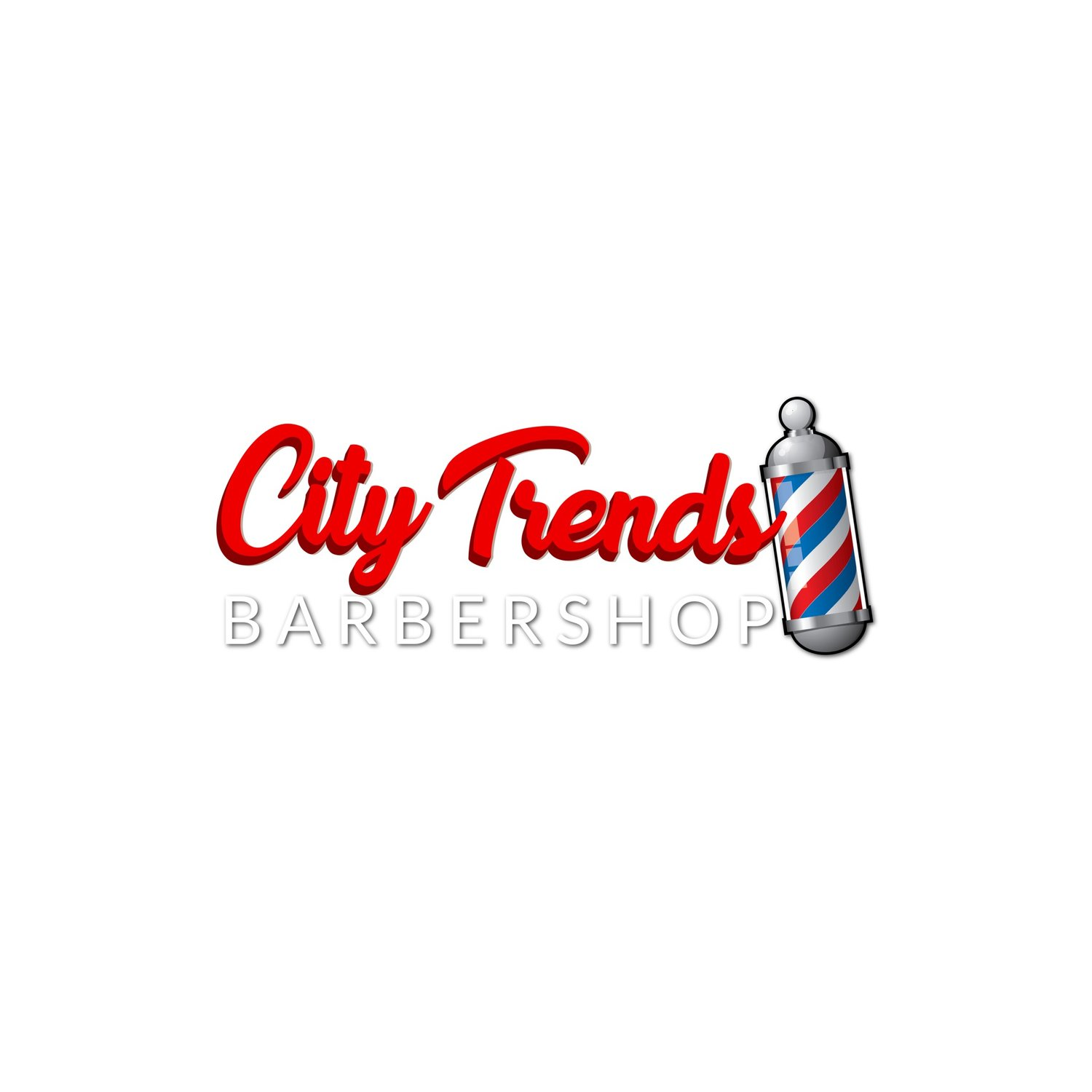 City Trends Barbershop