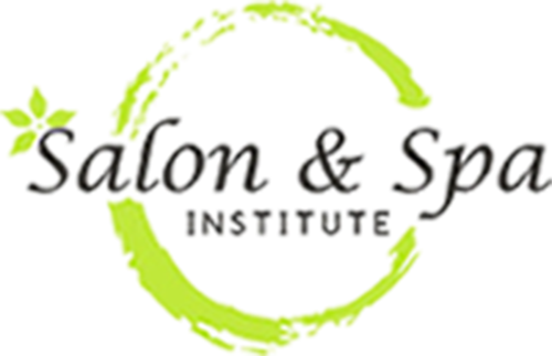 Salon & Spa Institue