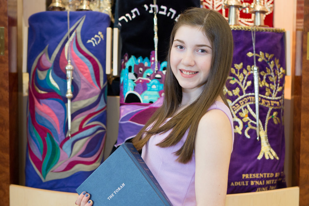NorthShore_Mitzvah_Photographer.jpg