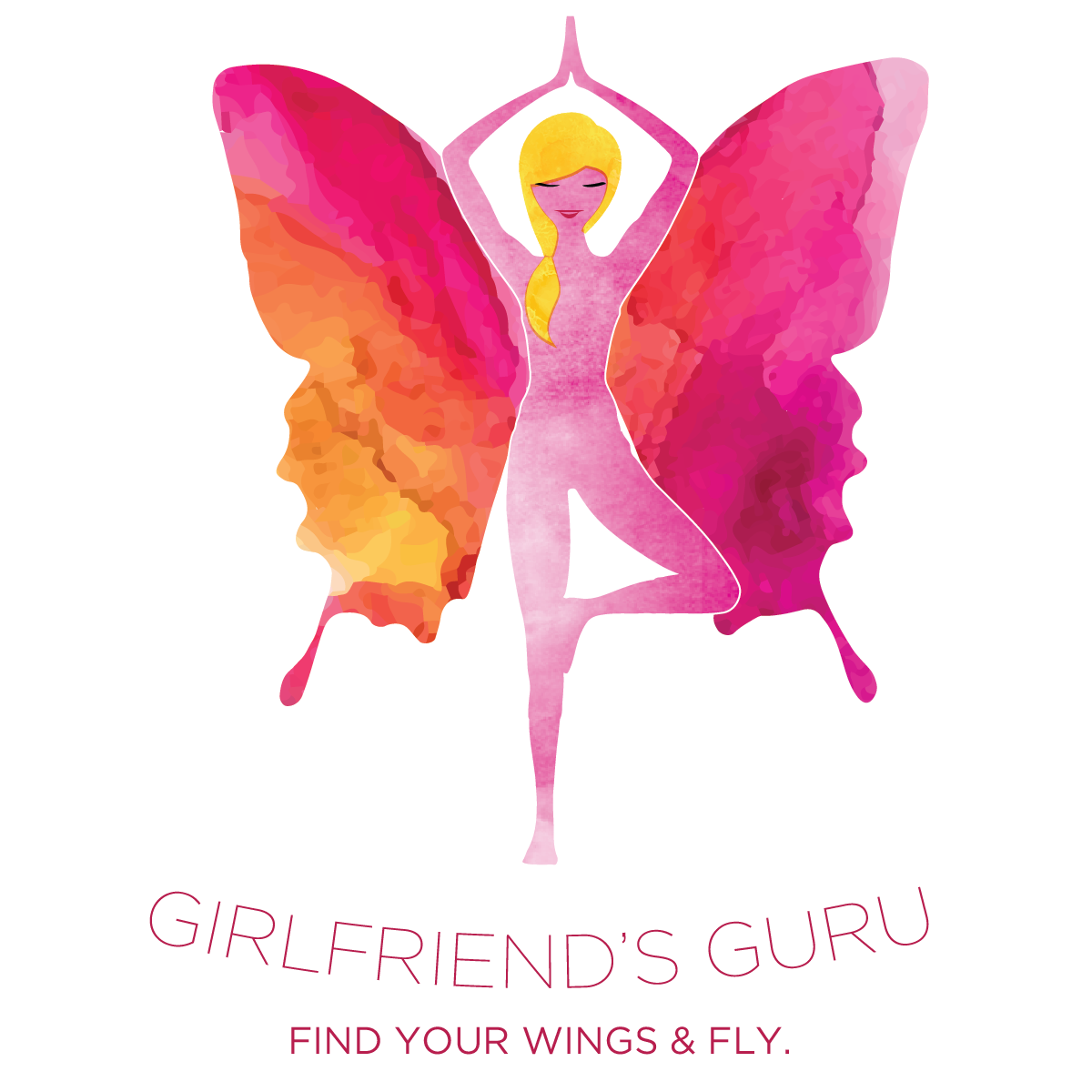 Girlfriend's Guru