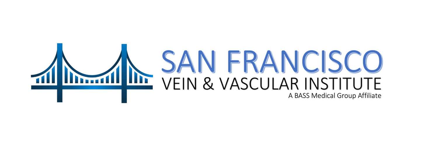 SAN FRANCISCO VEIN AND VASCULAR INSTITUTE