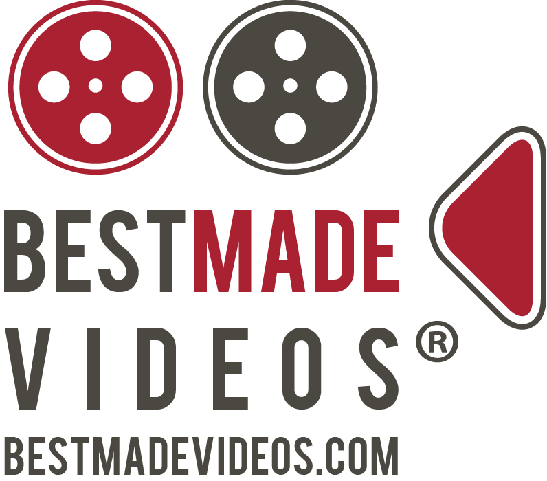 Seattle Real Estate Videography — Best Made Videos®