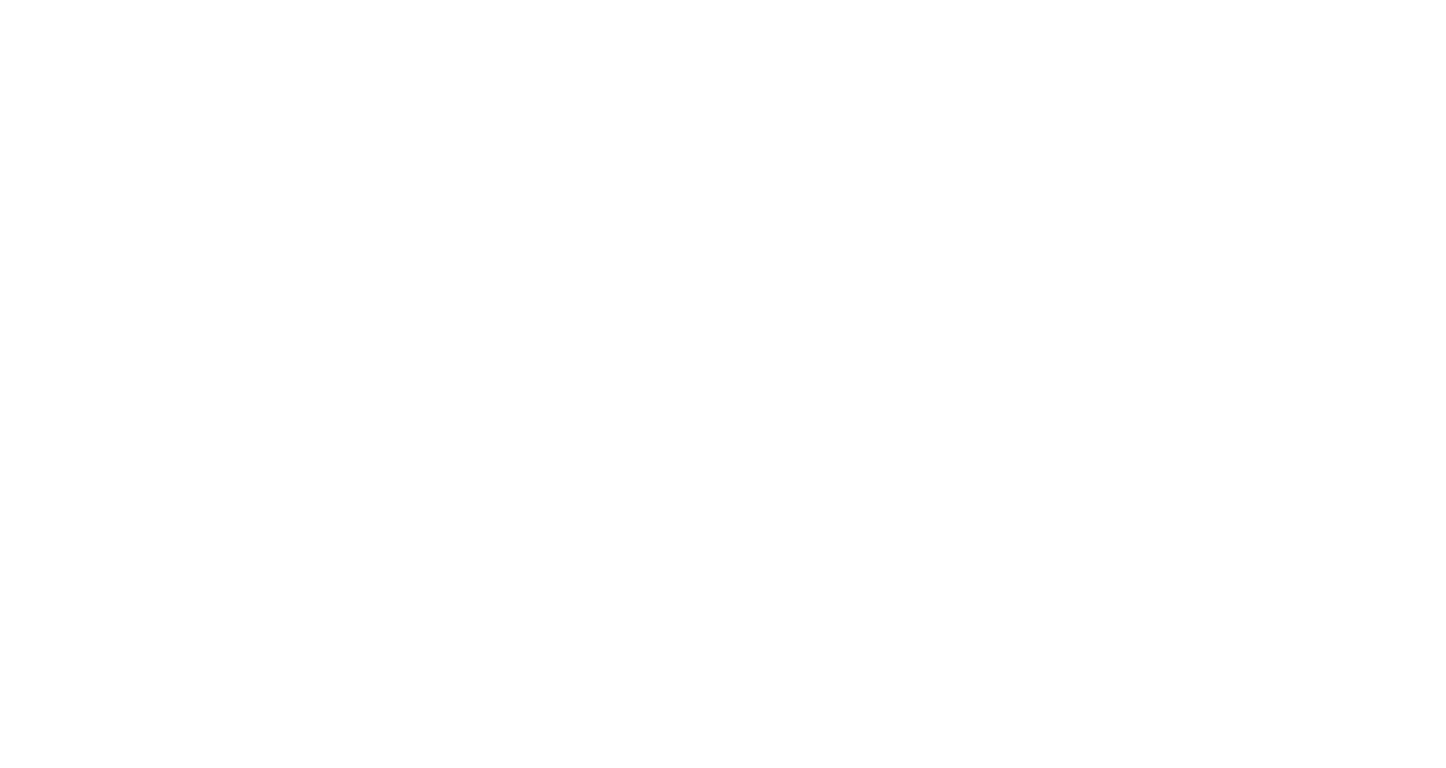Forest Hill Heights