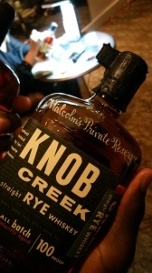 knob-creek-etched-bottle