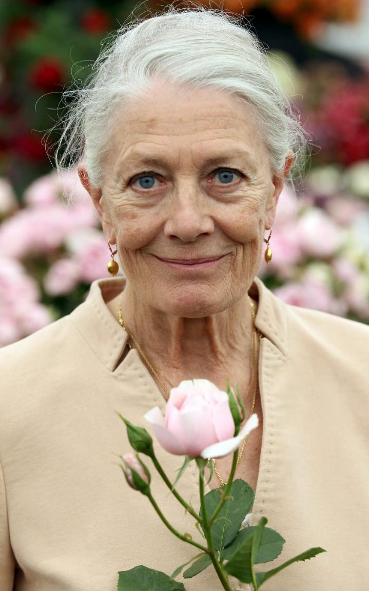 2035460-vanessa_redgrave_chelsea-xlarge_trans++5weXAMl1JcH_OBP4AEGSMU-z3ifHVp3rruxPNah8t4E